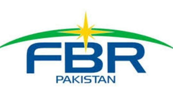 FBR mulls scheme to legalise non-duty paid goods