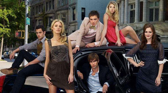 'Gossip Girl' reboot to be completely different from original, says producer
