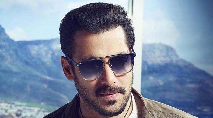 Salman Khan's portrayal in 'Dabangg 3' to be just what fans want