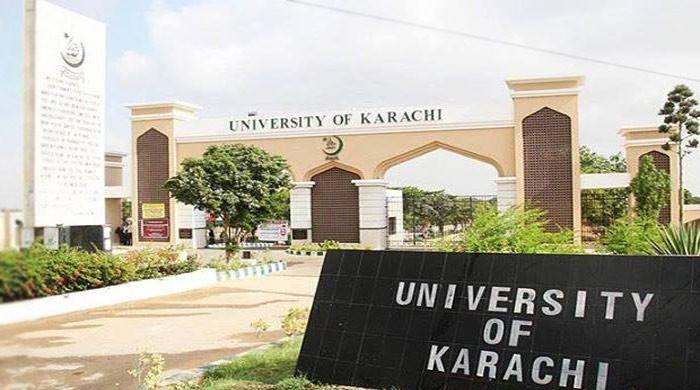 Karachi University issues open merit list of Morning (Bachelors/Masters) Program 2020