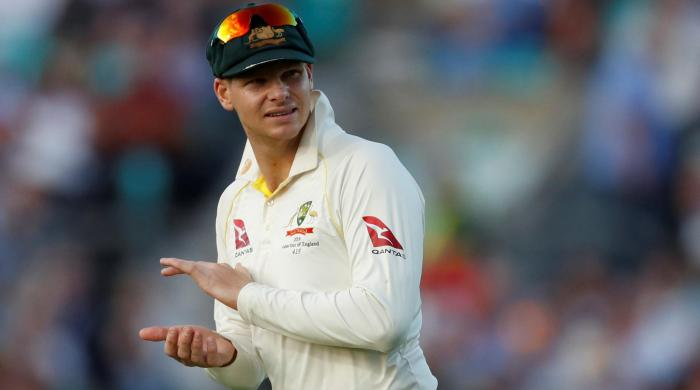 Australia's Smith wants MCG to retain Boxing Day Test despite pitch concerns