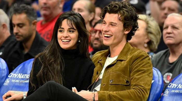 Shawn Mendes would call it quits with Camila Cabello over this clothing item