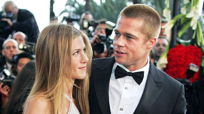 Jennifer Aniston, Brad Pitt coming together at the Golden Globes 2020?