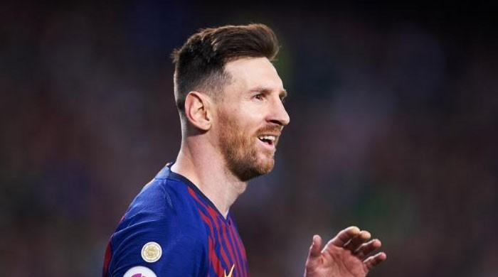 Barca can hurt Inter without Messi, warns Valverde