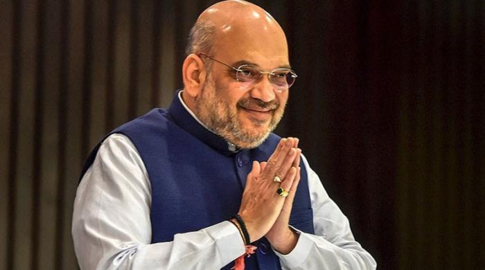 US considering sanctions on top Indian officials, including Home Minister Amit Shah