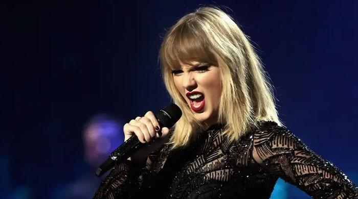 Taylor Swift re-recording her past hits could add to her troubles: report