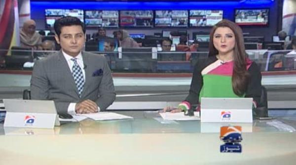 Meesha Shafi's harassment case reaches SC