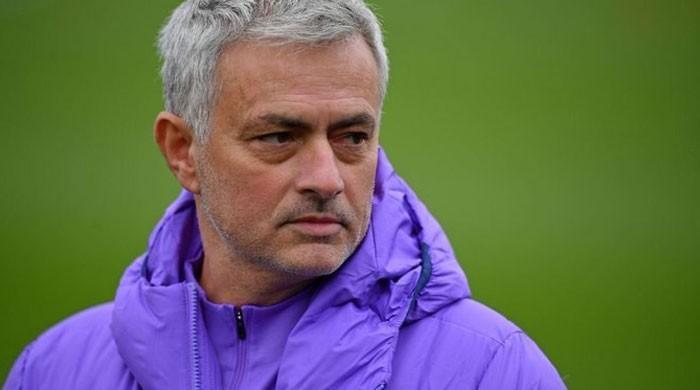 Mourinho to rest Spurs stars at Bayern Munich