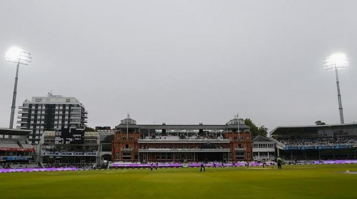 Lord's and Hove to stage inaugural Hundred finals
