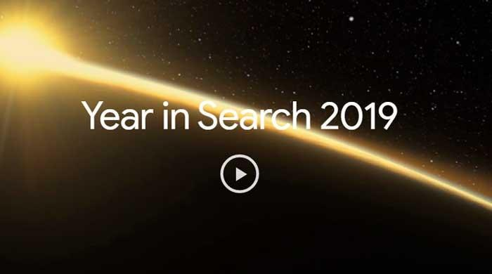 Top 10 Google trends of 2019: What are the most searched dramas this year?