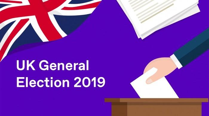UK general election 2019: Who will win?