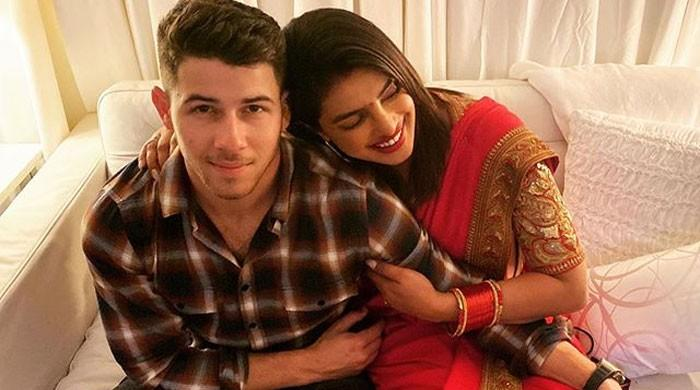 Priyanka Chopra says Nick Jonas is a refined person