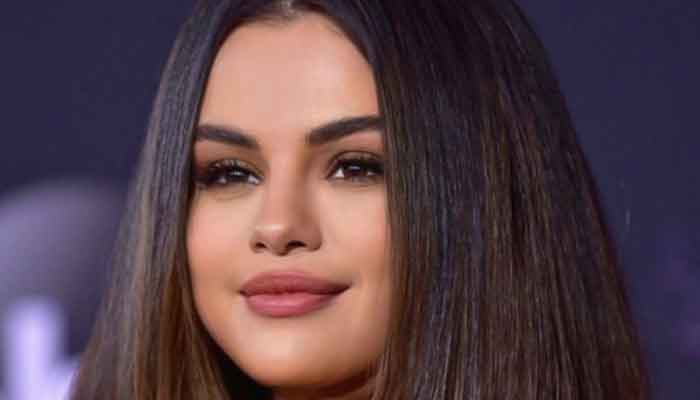 Selena Gomez drops heartbreak-inspired album tracklist after debuting trendy new haircut