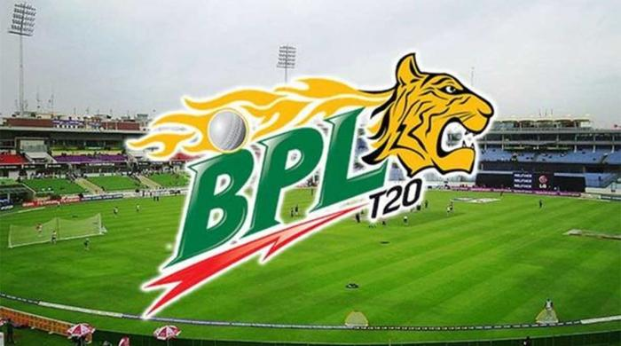 BPL 2019 Live Stream: Chittagong Vikings vs Khulna Titans, match 4