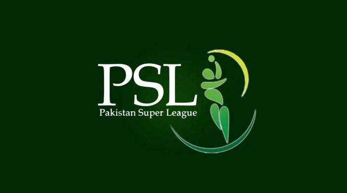 PSL 2020: What is Lahore Qalandars doing to find new talent?