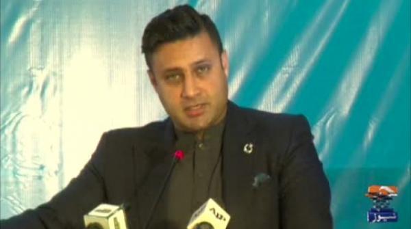 ای او بی آئی پنشنرز کیلئے خوشخبری؛ 2 ہزار روپے اضافے کا اعلان