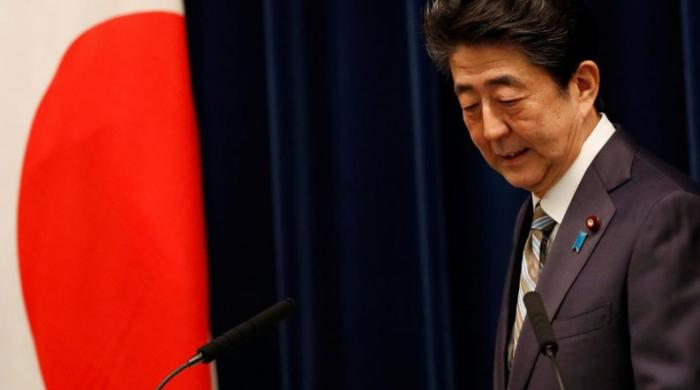 Japan PM might cancel India trip as protests over contentious citizenship bill cripple Assam