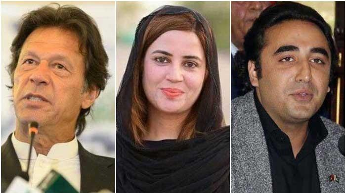 Seven times Pakistani politicians embarrassed themselves in 2019