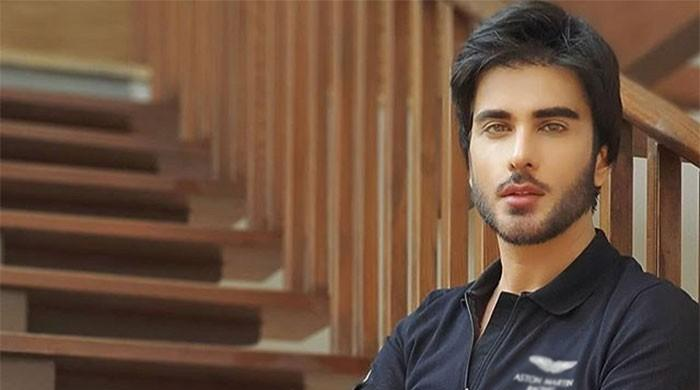 Imran Abbas thanks fans as he hits three million followers on Instagram