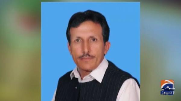 تحریک انصاف کے ارکانِ قومی و صوبائی اسمبلی کا ناراض گروپ سامنے آگیا