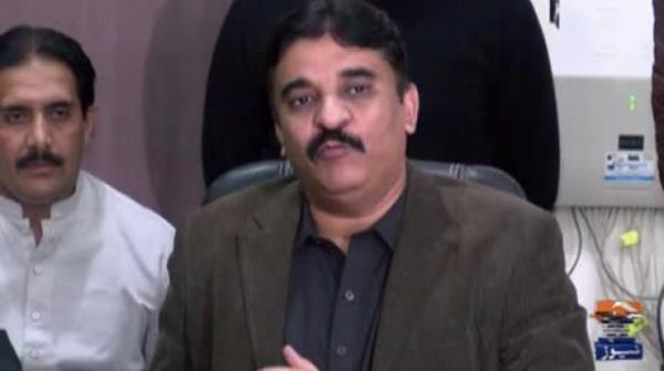 لاہور :کریڈٹ کا رڈ کا ڈیٹاچراکر ان کی کاپی بنانے والا گروہ گرفتار