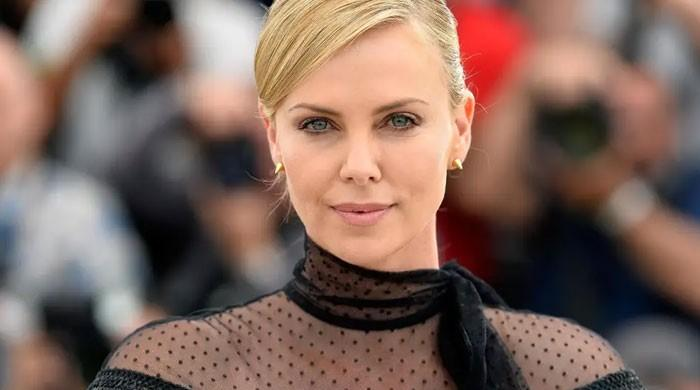 It was Charlize Theron that helped revive 'Bombshell': report