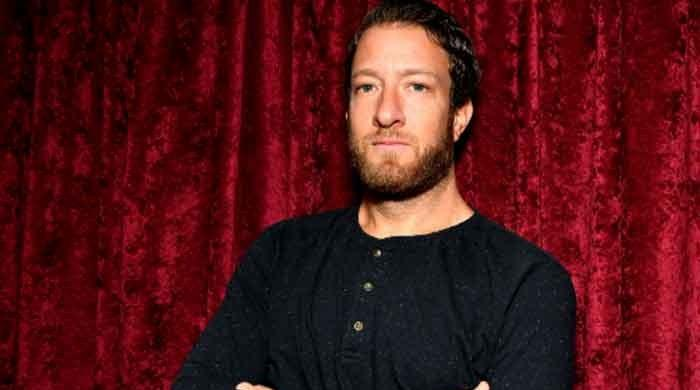 'Barstool Sports' founder Dave Portnoy responds to video controversy