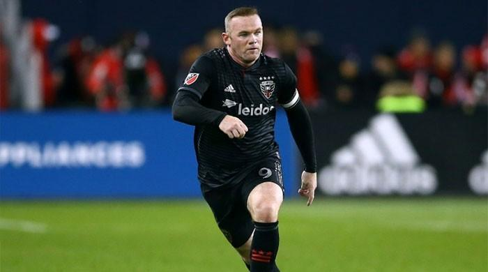 Rooney confident he could still thrive in Premier League