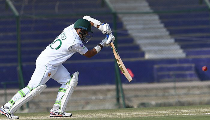 Pakistan Make Triumphant Home Return With Series Win Over Sri Lanka