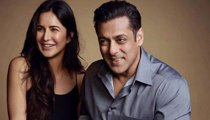 Salman's sister Arpita, husband Aayush welcome baby girl