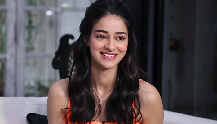 Ananya Panday slammed for struggle of not appearing on Koffee With Karan