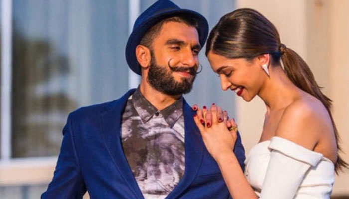 Deepika Padukone takes 'Chhapaak' to places