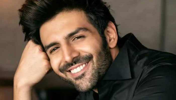 Kartik Aaryan does not like to talk about personal life