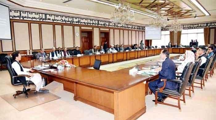 COAS service extension: Army Act amendment bill to make future extensions airtight