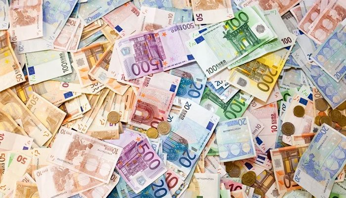 Eur To Pkr Rates In Stan Today