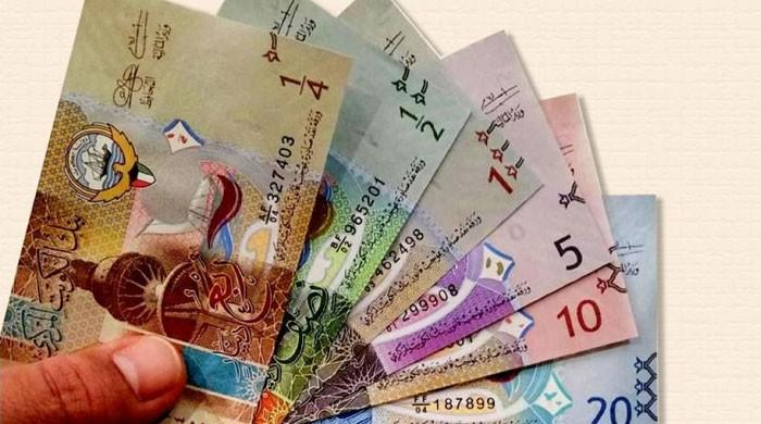 1 aud to pkr open market rate