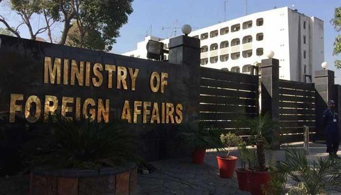Jitendra Singh condemns attack on Sikh shrine in Pakistan