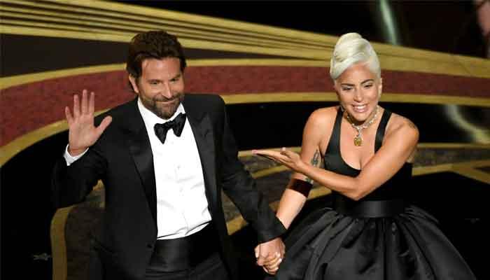 Lady Gaga Speaks About PTSD, Fibromyalgia, And Those Bradley Cooper Rumors