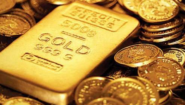 Gold Rate In Dubai Today S Prices