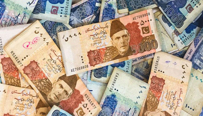 Currency Rate In Pakistan Us Dollar Uk Pound Saudi Riyal Uae Dirham 06 January 2020