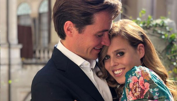 Beatrice's Wedding will NOT be broadcast on BBC after Andrew scandal