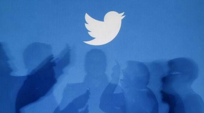 Twitter to test limiting replies to curb online abuse