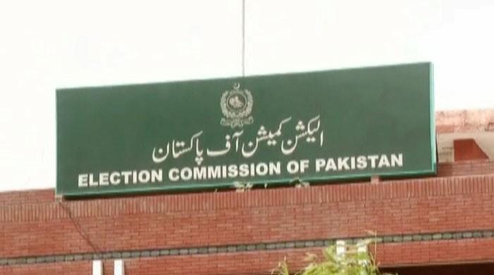 Govt, opposition agree to consider new names for key ECP appointments: report
