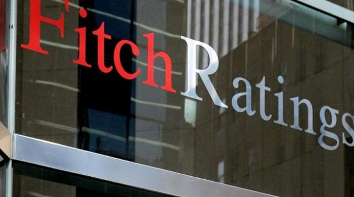 Pakistan has taken positive steps on fiscal front, affirms rating agency Fitch