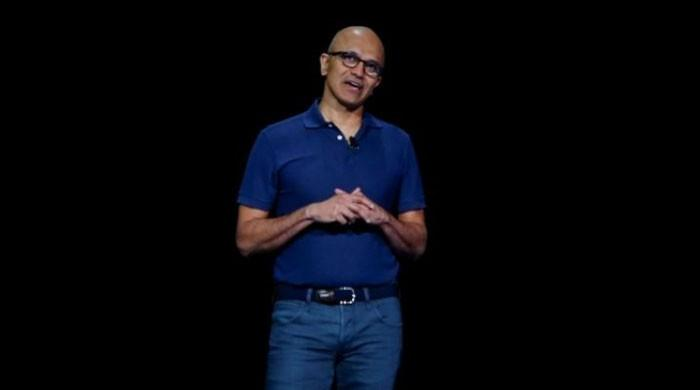 Microsoft CEO Nadella saddened by Indian citizenship law