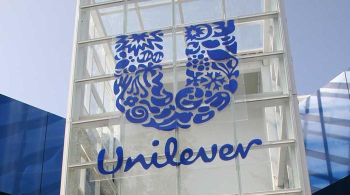Unilever Pakistan appoints new CEO