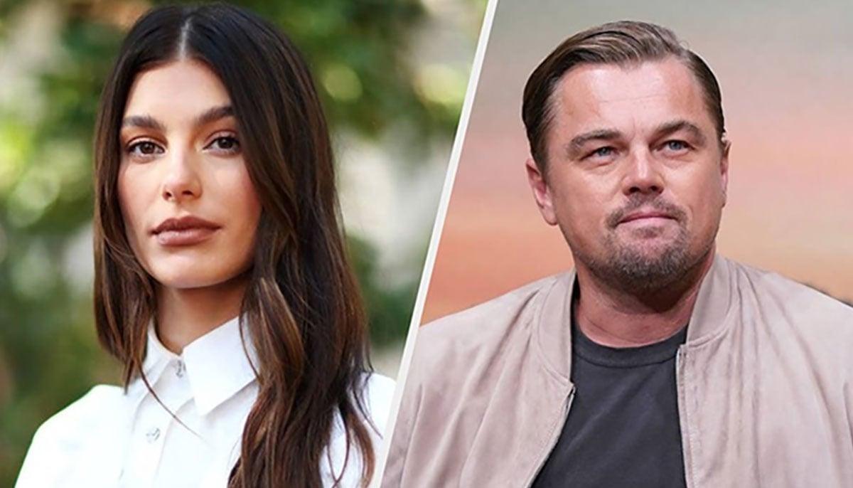 Leonardo Dicaprio Breaks Up With Girlfriend Camila Morrone For This Reason