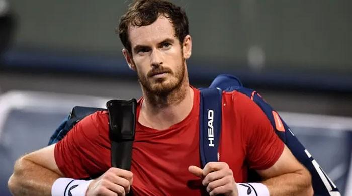 Andy Murray may miss two tournaments owing to pelvic injury