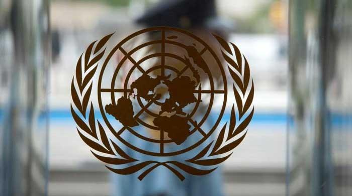 Expect the Pakistani economy to 'recover slightly' from 2021: UN report
