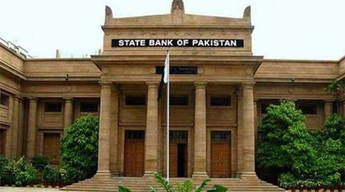 PTI govt reluctant to link SBP governor's tenure with performance